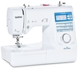 Brother Innov-Is A60SE Computerised Sewing Machine Sewing Machine 2