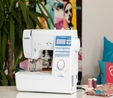 Brother Innov-Is A60SE Computerised Sewing Machine Sewing Machine 3