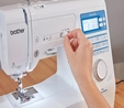 Brother Innov-Is A60SE Computerised Sewing Machine Sewing Machine 5