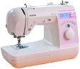 Brother Innov-Is NV10A Sewing Machine 2