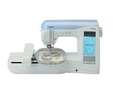 Brother Innov Is NV1500 Ex Demo Sewing Machine