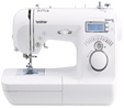 Brother Innov-Is NV15 Computerised Sewing Machine Sewing Machine