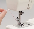 Brother Innov-Is NV15 Computerised Sewing Machine Sewing Machine 9