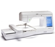 Brother Innov-Is V3 Embroidery Machine Embroidery Machine 2