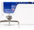 Brother Innovis V7 Sewing Machine 10