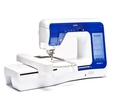 Brother Innovis V7 Sewing Machine 2
