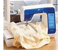 Brother Innovis V7 Sewing Machine 3