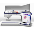 Brother Innovis XV Sewing Machine 2