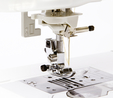 Brother Innovis XV Sewing Machine 13