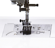 Brother Innovis XV Sewing Machine 15