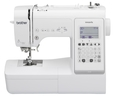 Brother Innov-Is A150 Computerised Sewing Machine Ex Display Sewing Machine