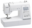 Brother Innov-Is A150 Computerised Sewing Machine Ex Display Sewing Machine 2