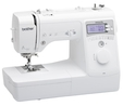 Brother Innov-Is A16 Computerised Sewing Machine Sewing Machine 2