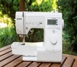 Brother Innov-Is A16 Computerised Sewing Machine Sewing Machine 4