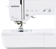 Brother Innov-Is A16 Computerised Sewing Machine Sewing Machine 6