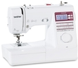 Brother Innov-Is A50 Computerised Sewing Machine Sewing Machine 2