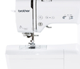 Brother Innov-Is A50 Computerised Sewing Machine Sewing Machine 4