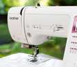 Brother Innov-Is A50 Computerised Sewing Machine Sewing Machine 6