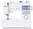 Brother Innovis A80 Computerised Sewing Machine + FREE Creative Quilt Kit worth £149.99 Sewing Machine