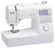 Brother Innovis A80 Computerised Sewing Machine + FREE Creative Quilt Kit worth £149.99 Sewing Machine 2