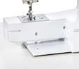 Brother Innov-Is F420 Computerised Sewing Machine. Includes FREE Quilt Kit Worth £149.99. Sewing Machine 9