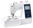 Brother Innovis M280D Sewing Machine 2