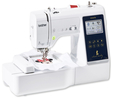Brother Innovis M280D Sewing Machine 3