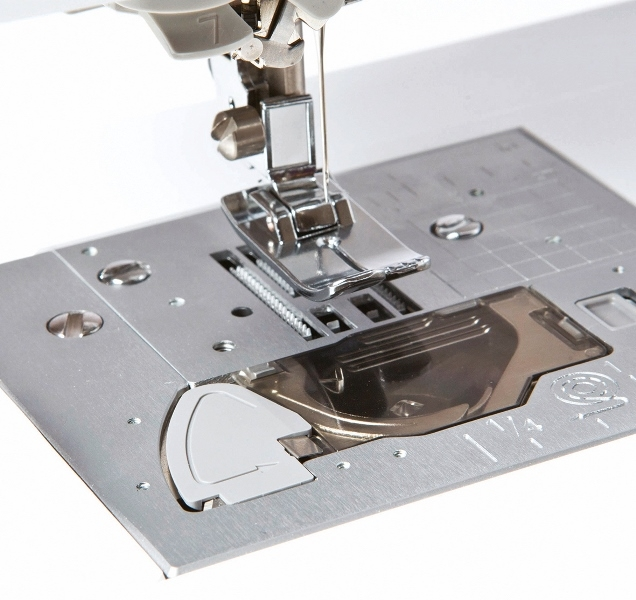 innovis sewing machine reviews