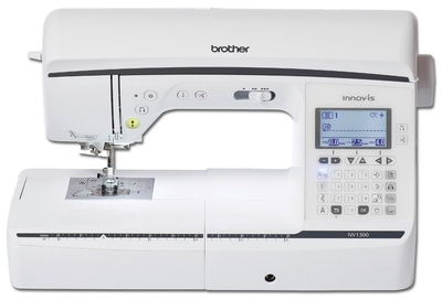 Brother Innovis NV1300