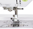 Brother Innovis NV1800Q Computerised Sewing Machine Sewing Machine 10