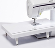 Brother Innovis NV1800Q Computerised Sewing Machine Sewing Machine 12