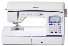 Brother Innovis NV1800Q