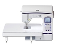 Brother Innovis NV1800Q Computerised Sewing Machine Sewing Machine 5