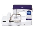 Brother Innov-Is NV2600 Sewing & Embroidery Machine Sewing Machine