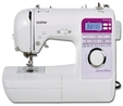 Brother Innovis NV27SE Computerised Sewing Machine Sewing Machine