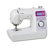 Brother Innovis NV27SE Computerised Sewing Machine Sewing Machine 2