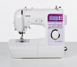 Brother Innovis NV27SE Computerised Sewing Machine Sewing Machine 3
