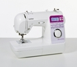 Brother Innovis NV27SE Computerised Sewing Machine Sewing Machine 4