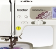 Brother Innovis NV955 Sewing Machine 5