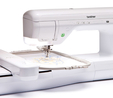 Brother Innov-Is V3 Embroidery Machine Embroidery Machine 3