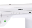 Brother Innov-Is V3 Embroidery Machine Embroidery Machine 5