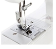 Brother L14S Sewing Machine 11