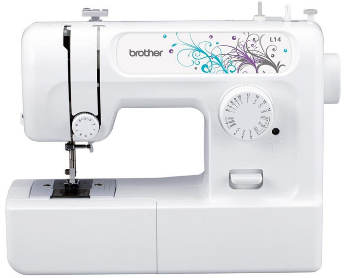 Brother L14 Sewing Machines