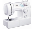 Brother L14 Sewing Machine 2
