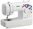Brother L14S Sewing Machine 2