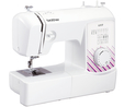 Brother LX17 Sewing Machine Sewing Machine 2