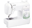 Brother LX25 Sewing Machine Sewing Machine 2