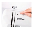 Brother LX25 Sewing Machine 5
