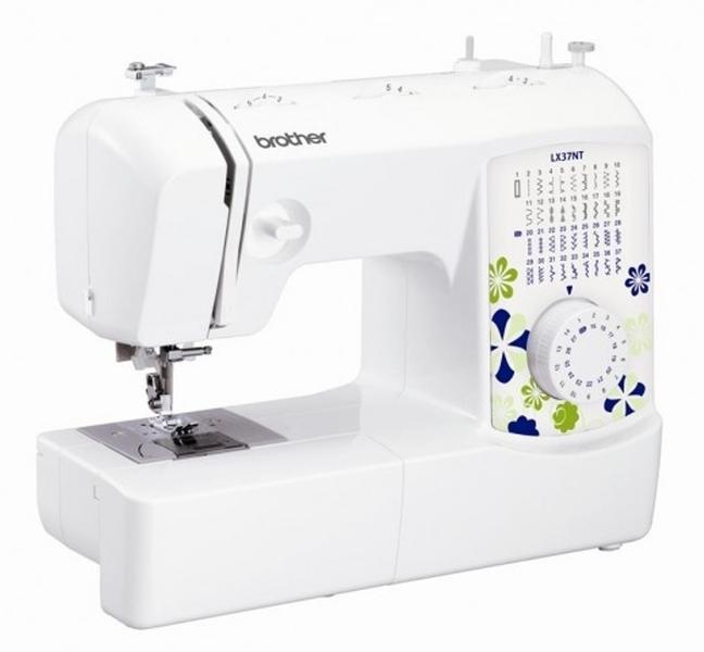 Brother LX37NT Sewing Machines