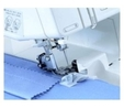 Brother Overlock Blind Stitch Foot | XB3624001 Brother Overlocker Feet 2
